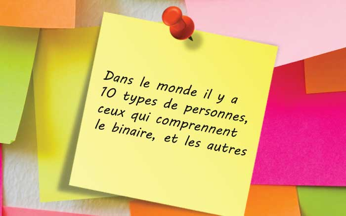 Creation applicaiton site web Aix en Provence