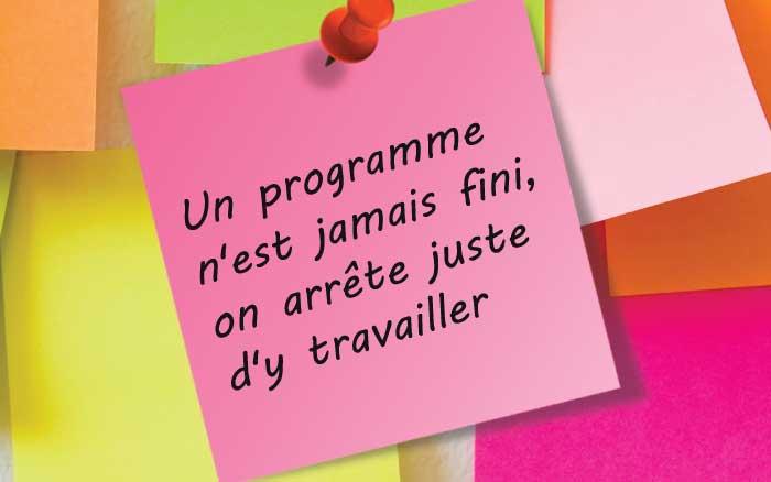 developpement application mobile Aix en Provence