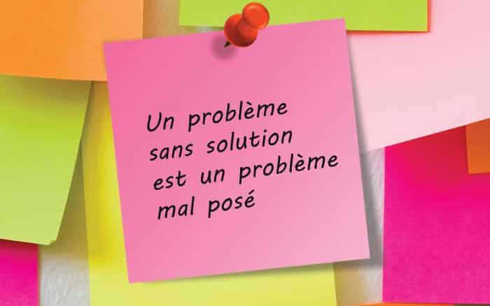developpeur site mobile Aix en Provence