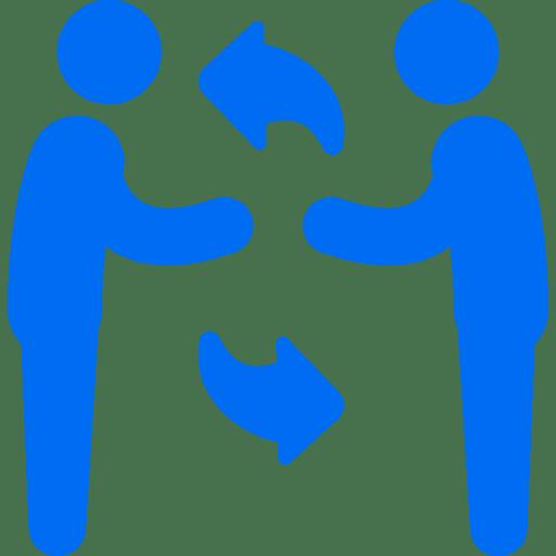 Informations à communiquer lors du premier rendez-vous